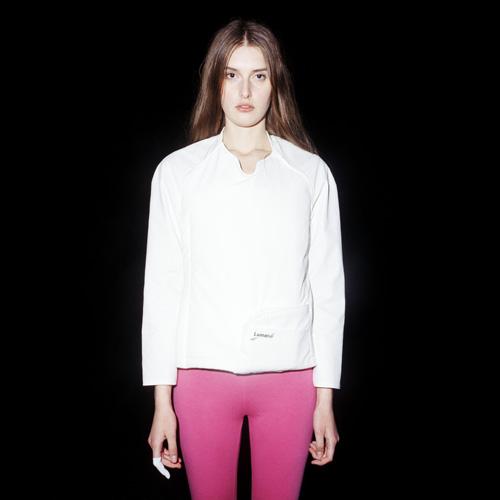 Fashion Magazine Eurpoe